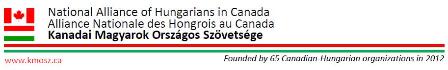 KMOSz Logo