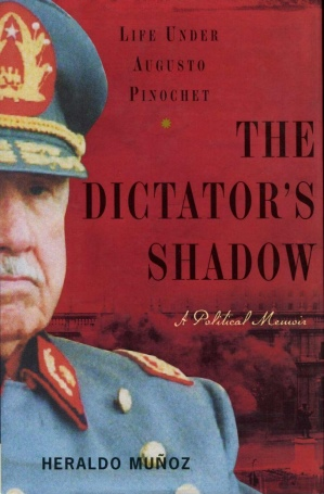 Thr-Dictators-Shadow