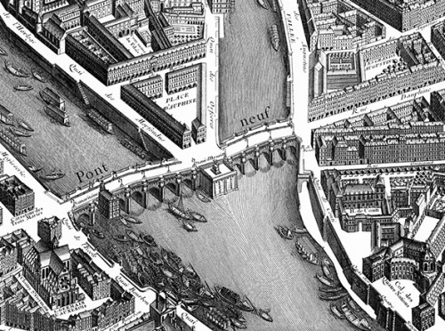 1405_SBR_PARIS_MAP.jpg.CROP.original-original