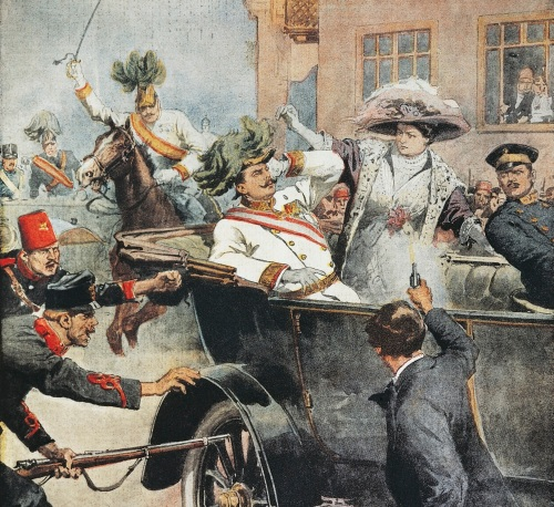 assassination-of-archduke-franz-ferdinand-1-2