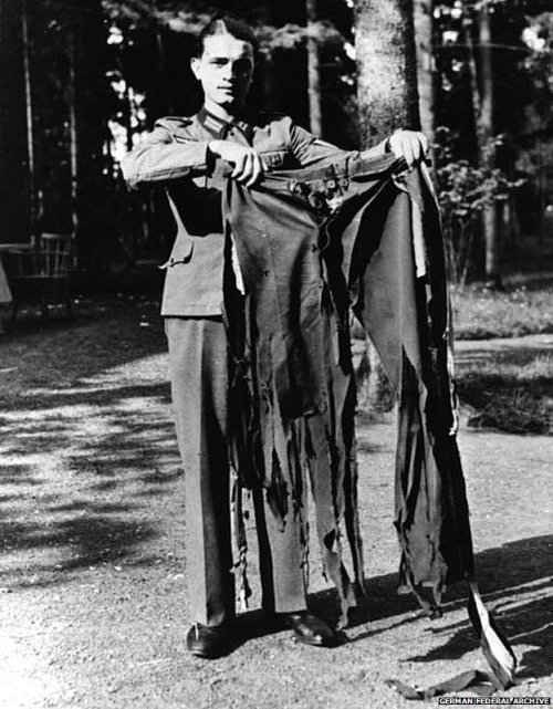 _76358156_hitler's-trousers