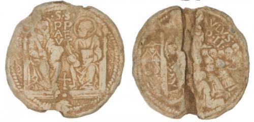 papal-bulla-650x312
