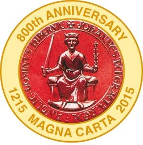 MagnaCarta2
