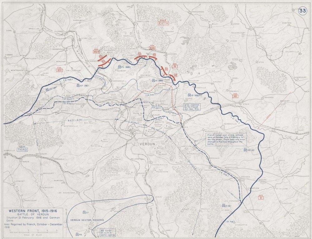 maps_33_wfront_verdun_(1600)